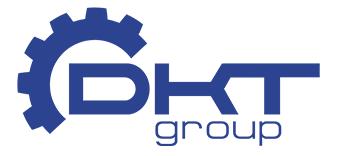 groupdkt.com